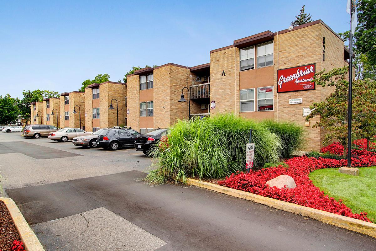 . 28 Apartments in Kalamazoo  MI  AVAIL now