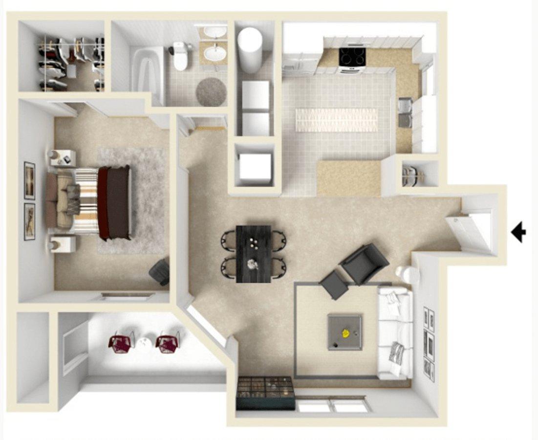alvadora apartment homes apartments lawrence ks