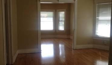 Similar Apartment at 3457 N Oakland Ave