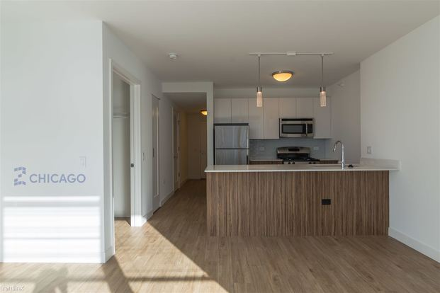 Studio 1 Bathroom House for rent at 343 W Wolf Point Plz in Chicago, IL
