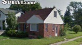 Similar Apartment at Wisconsin
