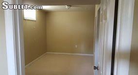 Hummingbird Lane Apartment for rent in Upper Marlboro, MD