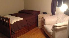 Similar Apartment at Predmore Rd