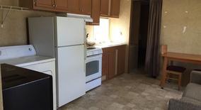 583 I 10 Mobile Home V Apartment for rent in Lake Charles, LA