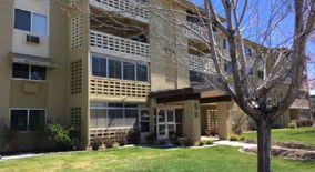 Similar Apartment at S. Alton