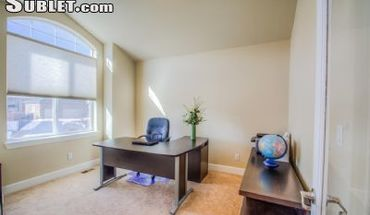 Similar Apartment at Valentia Ct