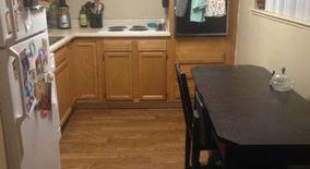 Similar Apartment at Columbine St