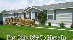 8378 Hogan Rd., Fenton, M