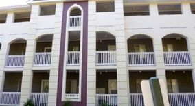 Similar Apartment at West Harbour Court