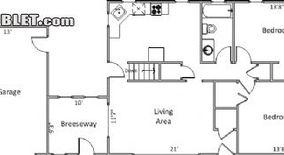 Similar Apartment at River Rd