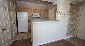 Similar Apartment at 12118 Walnut Park Cros