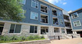 Similar Apartment at 2223 Waterloo City Lan