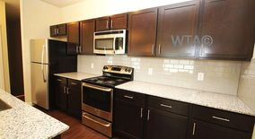 Similar Apartment at 304 E William Cannon D