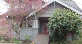 Similar Apartment at Ne Alameda Street