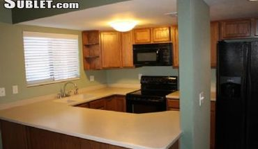 Similar Apartment at Sabino Canyon