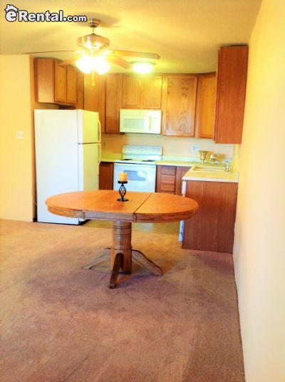 Similar Apartment at Girard Ave