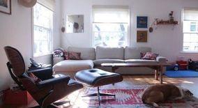 Similar Apartment at Mission Ridge