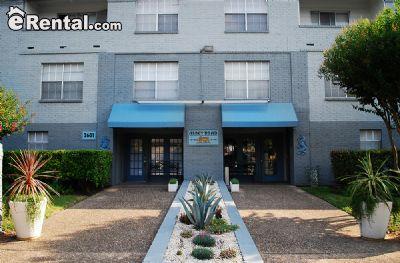 Similar Apartment at Penny Ln.