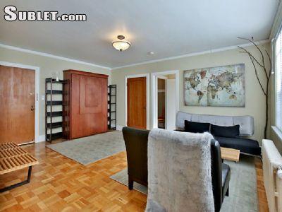 Similar Apartment at Osage