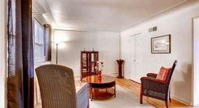 Similar Apartment at Beeler
