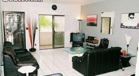Similar Apartment at N.valley View Rd