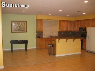 Similar Apartment at 929 Oakes Street