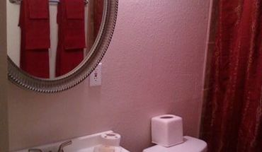 Alvernon Apartment for rent in Tucson, AZ