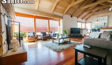 Great Cir Dr Apartment for rent in Mill Valley, CA