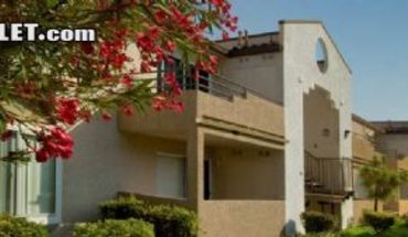 Orchid Ln Apartment for rent in Calabasas, CA