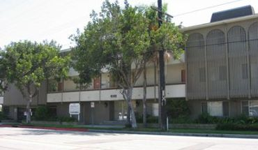 182nd St Apartment for rent in Torrance, CA