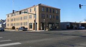 Similar Apartment at S. Bmain St.