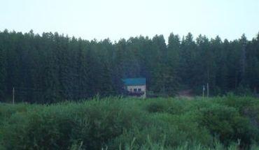 Pine Lake Dr