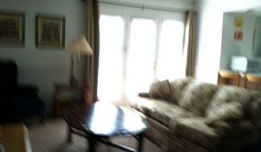 Old Pond Ln Apartment for rent in Norwich, CT