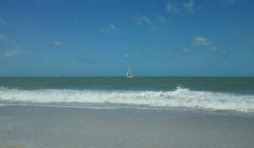 Pelican Bay Boulvard
