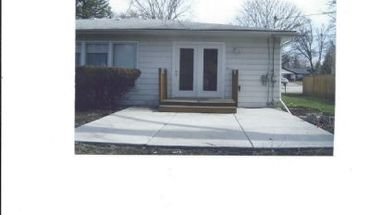E. Cree Ln Apartment for rent in Mount Prospect, IL