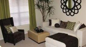 Belle Vale Dr Apartment for rent in Addis, LA