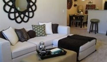 Louisiana 16 Apartment for rent in Denham Springs, LA