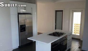 Thornton Apartment for rent in Boston, MA