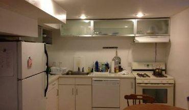 Mason Ter Apartment for rent in Allston, MA