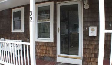 Porrazzo Rd Apartment for rent in Hull, MA