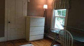 Hudson Apartment for rent in Hudson, MA