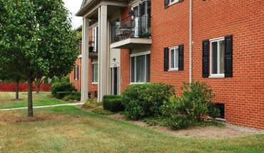 Greenview Place Apartment for rent in Plymouth, MI