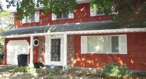 Xxxxxx Apartment for rent in Central Islip, NY