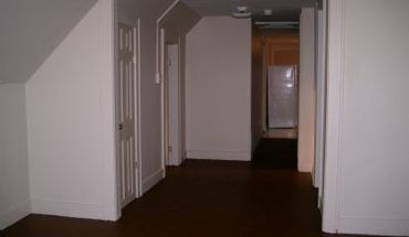 Green St Apartment for rent in Syracuse, NY