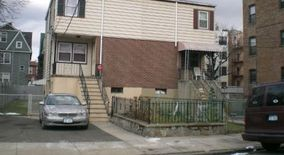 Pelton St Apartment for rent in Wilmington, DE