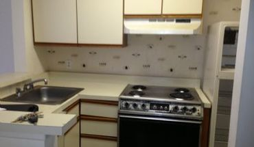 Park Cir Apartment for rent in Columbia, SC