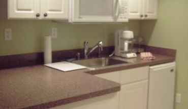 Ft. Hunt Rd Apartment for rent in Alexandria, VA