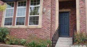 Similar Apartment at 9452 Elmhurst Lane