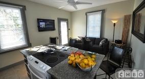 925 Dolhonde Street Apartment for rent in Gretna, LA