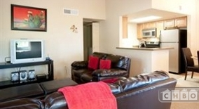 Similar Apartment at 101 S. Players Club Dr